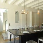 Cuisine, Bazoches-sur-Guyonne autre vue